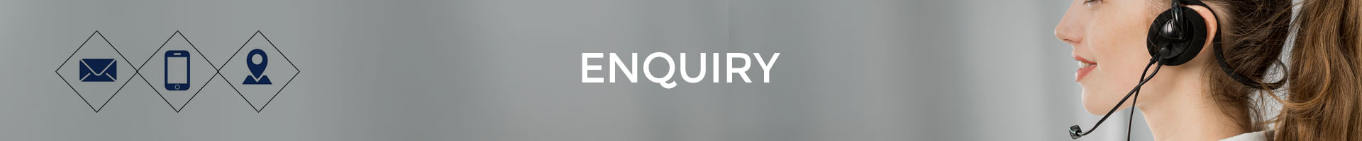 enquiry-banner